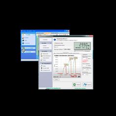 Программное обеспечение для автоматизации весовых систем