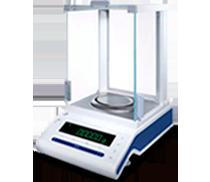 Лабораторно-аналитические весы