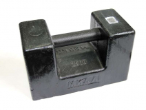 Гиря 20 кг (М1)