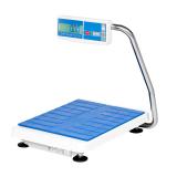 Медицинские весы ВЭМ-150.3-А2