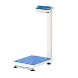 Медицинские весы ВЭМ-150.3-А3