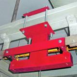 Весы монорельсовые РИГА-600