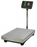 Весы ST-TCS (технологические)